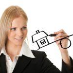 Понижение Процентной ставки по Ипотеке