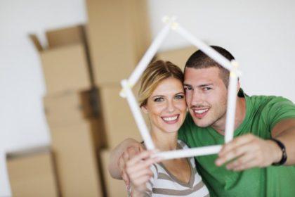 ипотека или аренда или семья