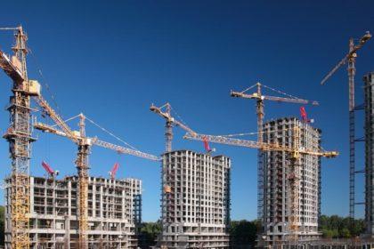 покупка квартиры в новостройке Красноярск